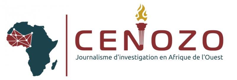 29leaks/Cenozo-Logo.jpg