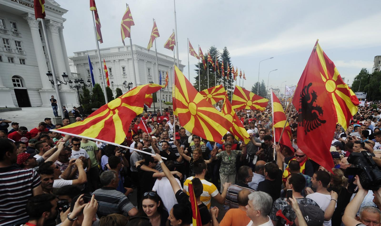 https://www.occrp.org/assets/29leaks/Macedonia-Protest.jpg