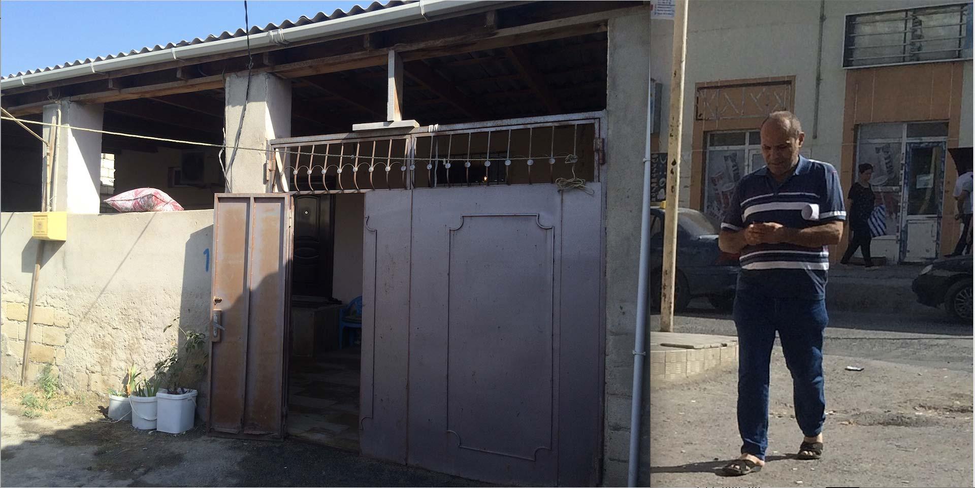 azerbaijanilaundromat/MAHARRAM_AHMADOV_AND_HOME.jpg
