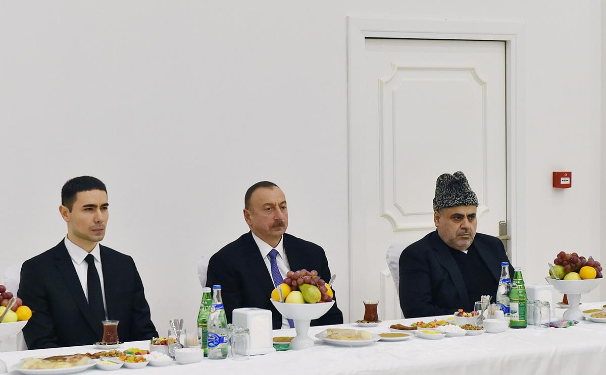 azerbaijanilaundromat / Suleyman-Graveside-Commemoration.jpg