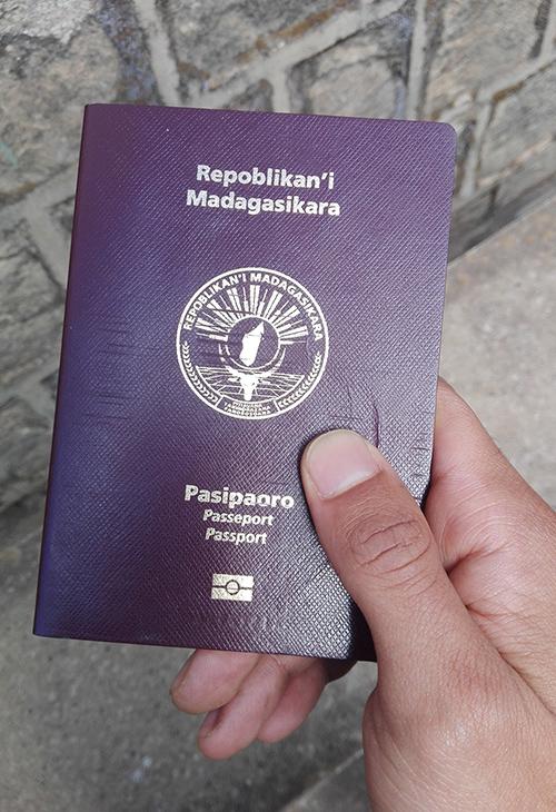 биометрический-взяточничество-semlex / фотография-паспорт-1.JPG