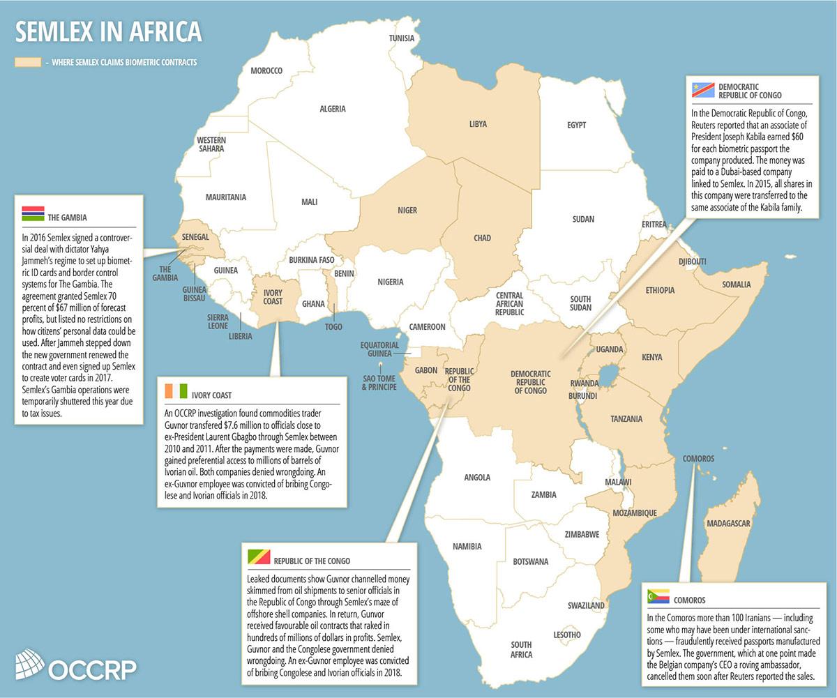 biometric-bribery-semlex/Semlex-Map.jpg