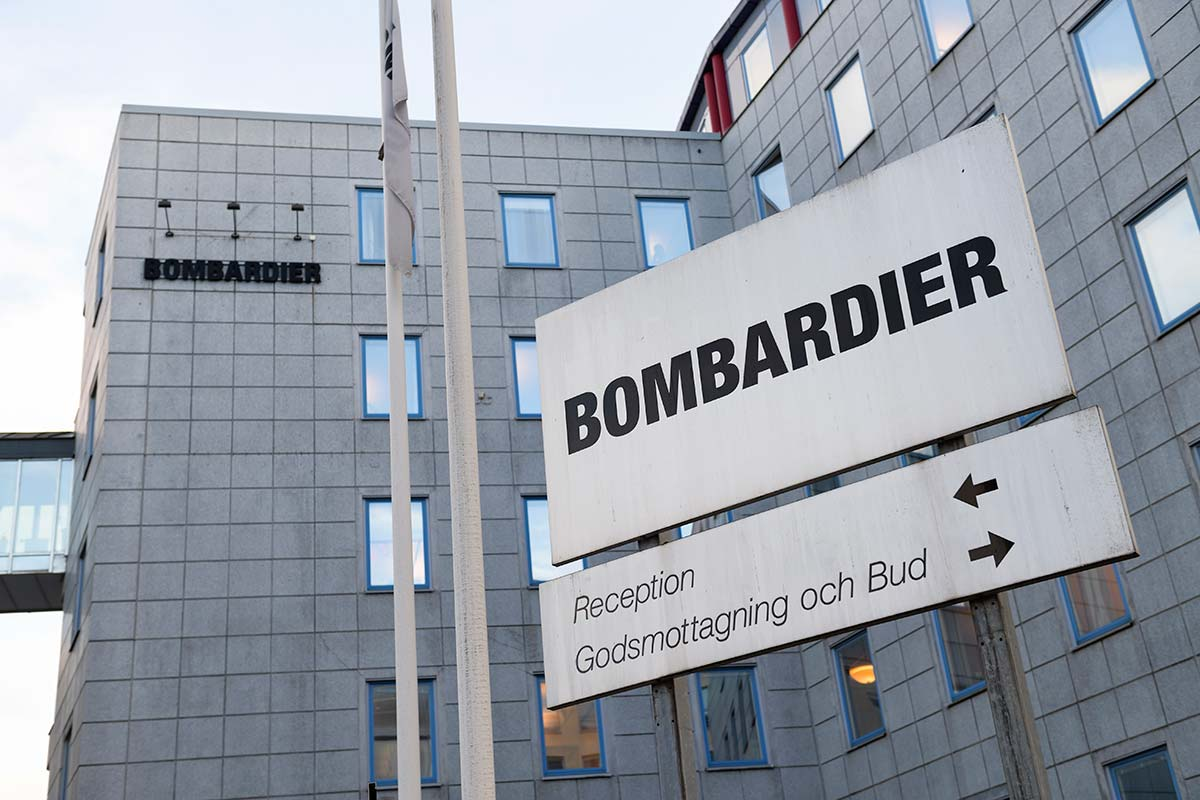 bombardier/Bombardier-Swedens-office-in-Stockholm.jpg