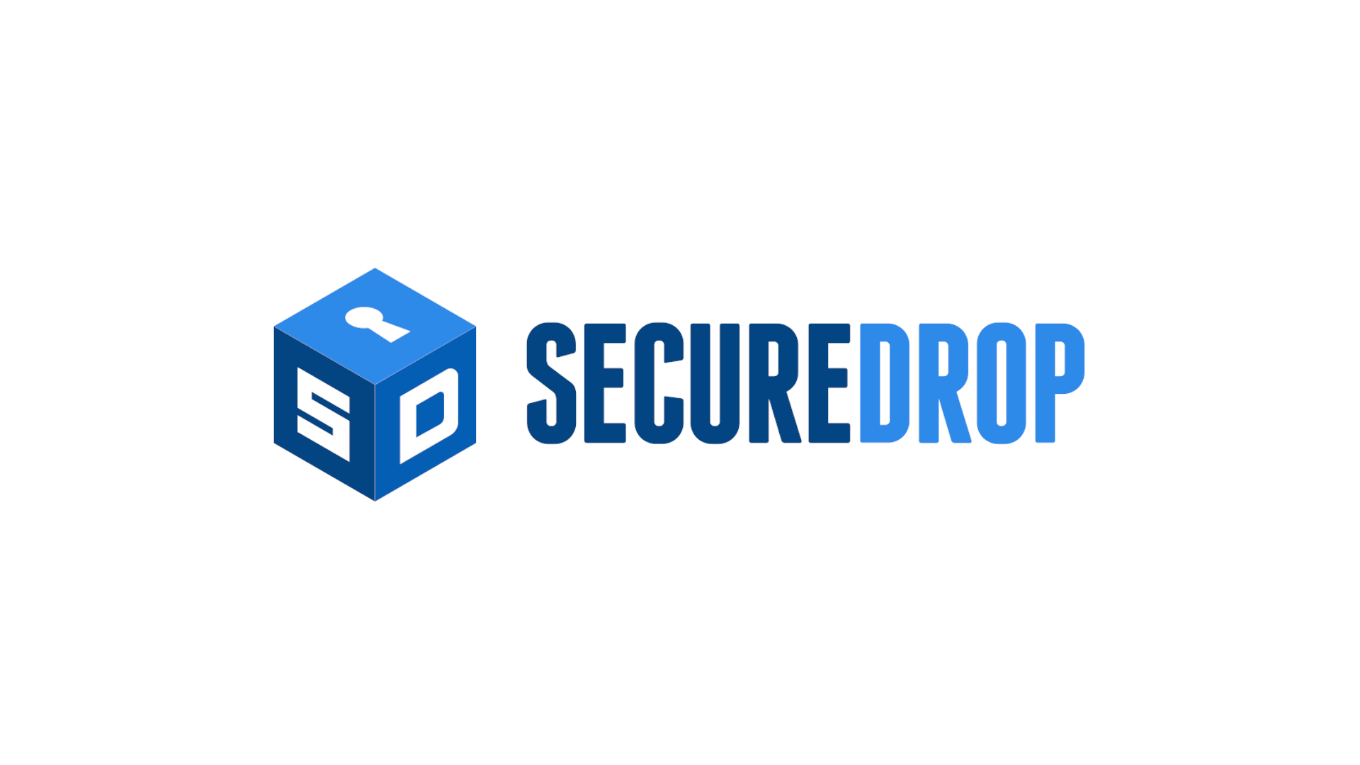 SecureDrop at OCCRP - OCCRP