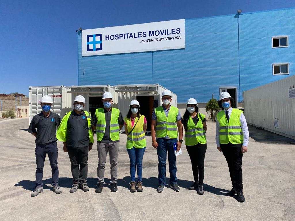 coronavirus/Mission-hospital-construction-Turkey.jpg