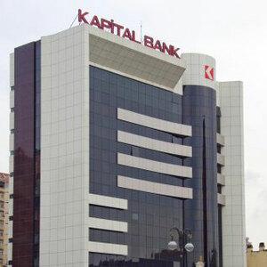 Картинки по запросу kapital bank pasha holding