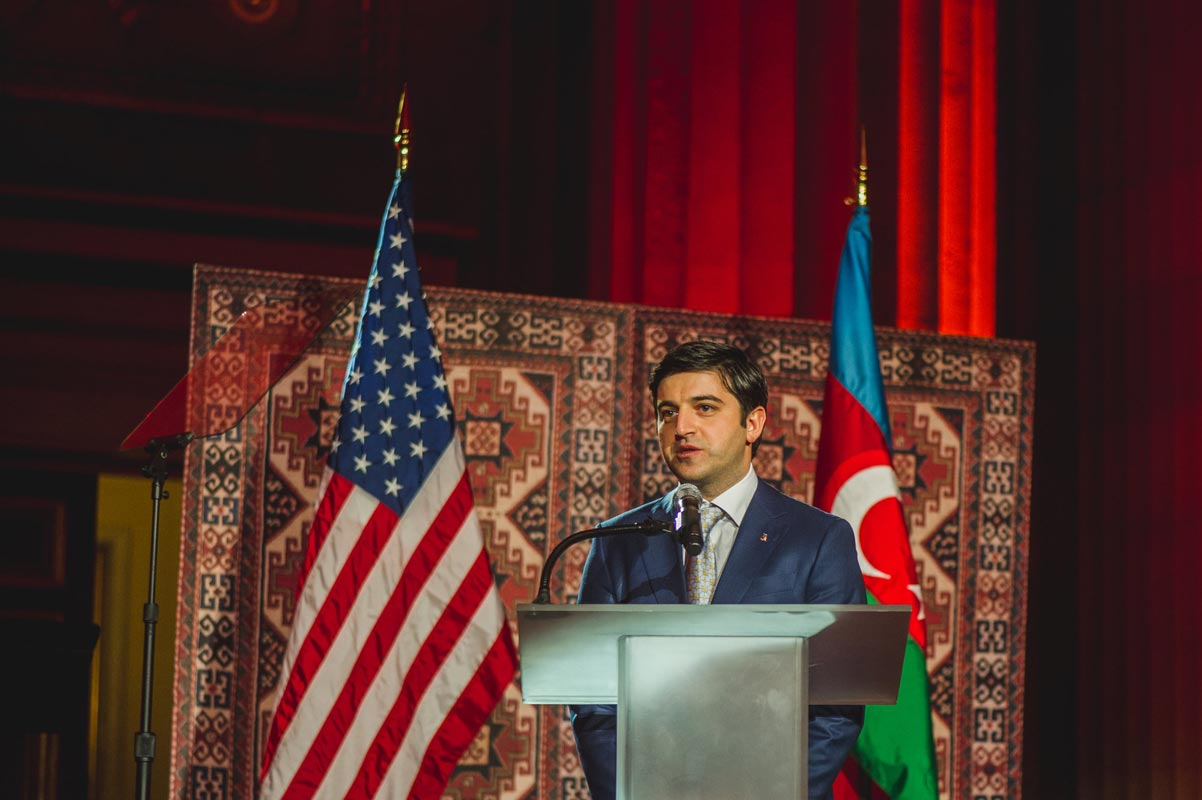 corruptistan/azerbaijan/khadija/lobbyst-profile/aaa-gala-2014.jpg