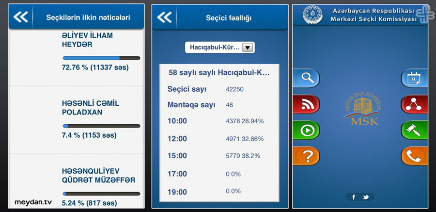 corruptistan/azerbaijan/khadija/lobbyst-profile/azeri-elections.jpg