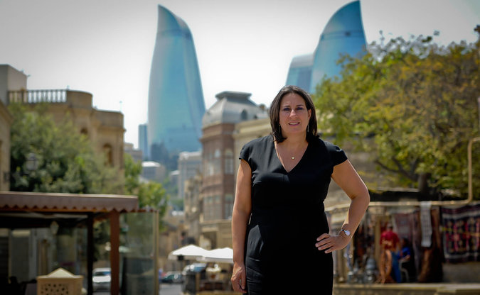 corruptistan/azerbaijan/khadija/lobbyst-profile/brenda-shaffer-baku.jpg