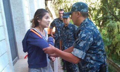 corruptistan/uzbekistan/gulnara_karimova/gulnara-karimova-arrest.jpg