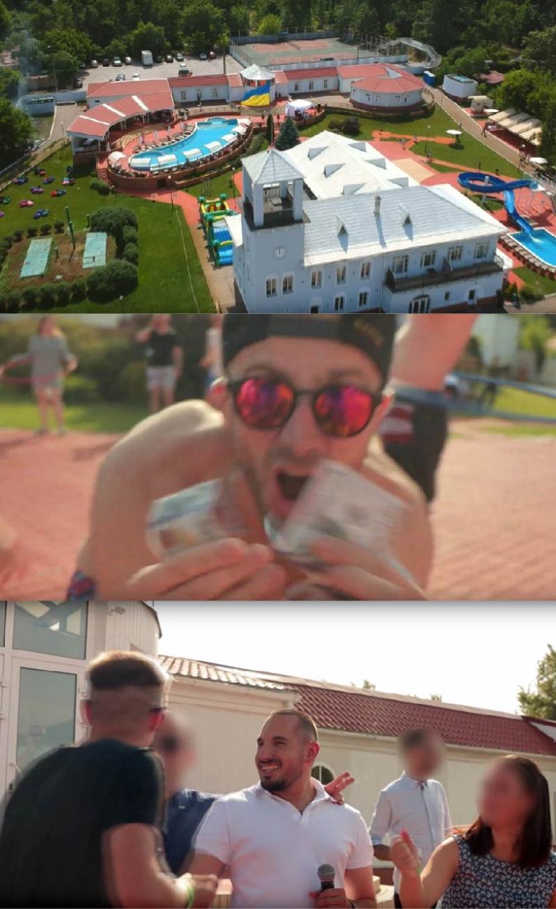 """Collage1 01 — В Milton Group разводили людей с помощью """"инвестиционных"""" платежей"""