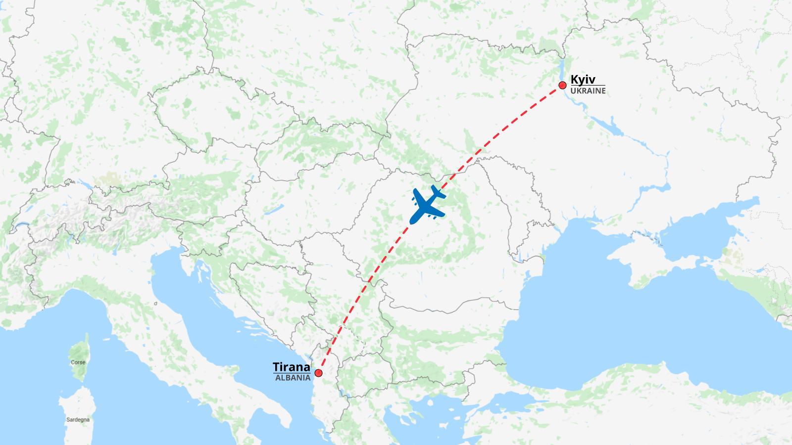 https://www.occrp.org/assets/fraud-factory/Kyiv-to-Tirana.jpg