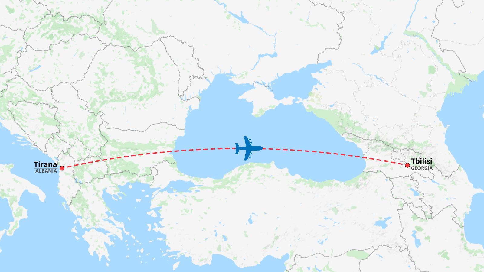 https://www.occrp.org/assets/fraud-factory/Tirana-to-Tbilisi.jpg
