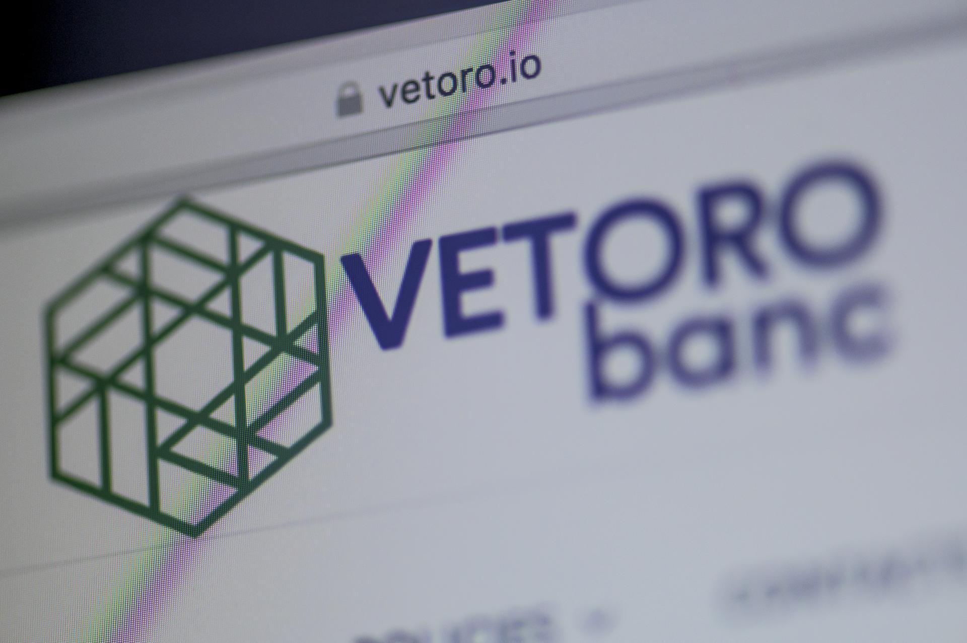 """VetoroBanc — В Milton Group разводили людей с помощью """"инвестиционных"""" платежей"""