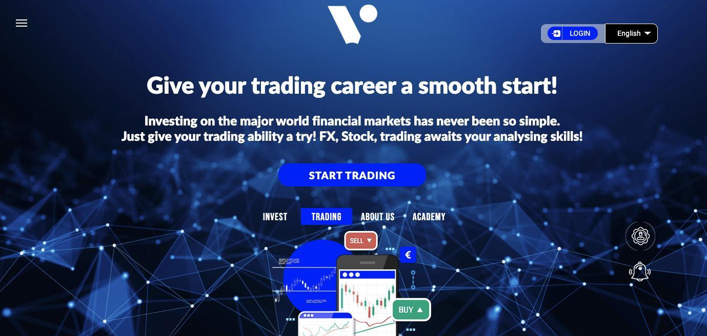 fraud-factory/VirtualStocks.jpg