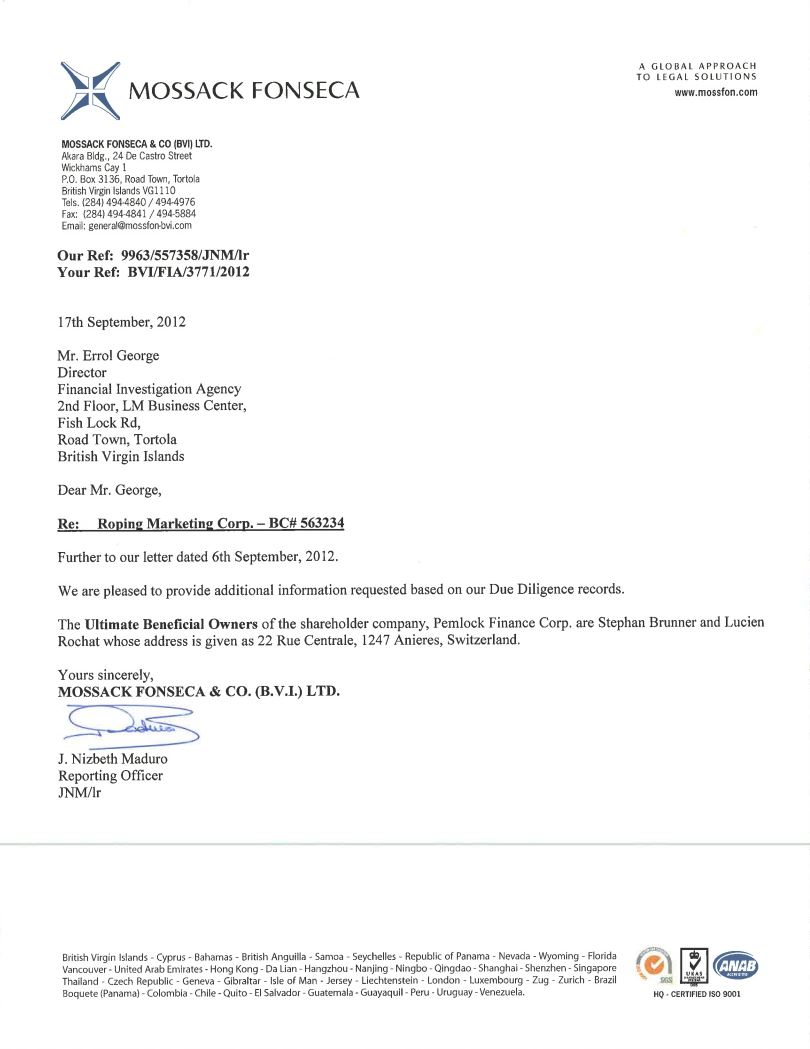investigations/2012-09-17-Response-to-FIA.jpg