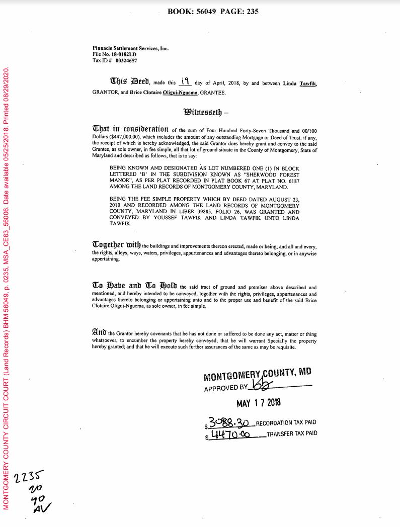 investigations/7-Deed-Document-2013055251.jpg