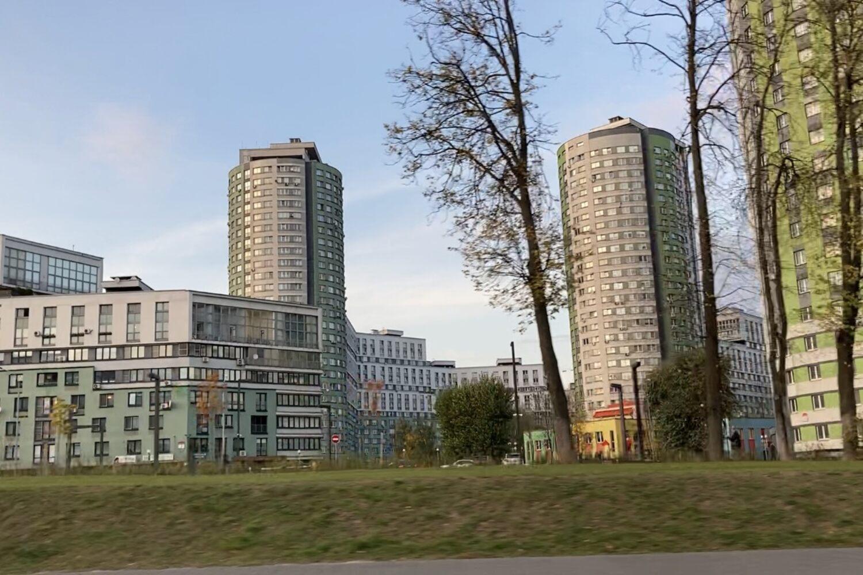 investigations/Cascade-Minsk.jpg