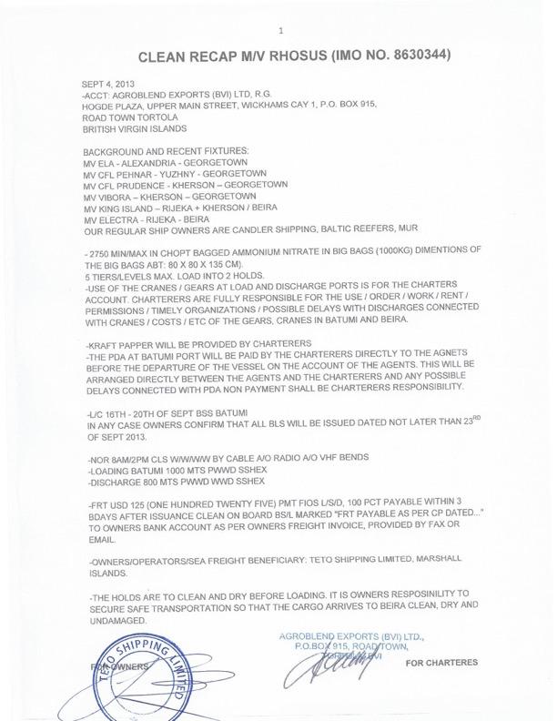 investigations/Clean-Recap-for-Rhosus-Shipment.jpg