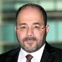 расследования/Фарид-Лахуд.JPG