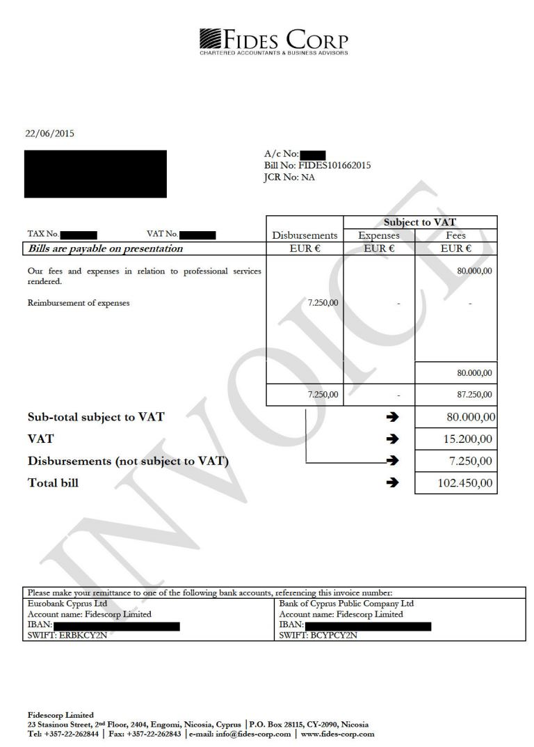 investigations/Fidescorp-Invoice-to-Jho-Low.jpg