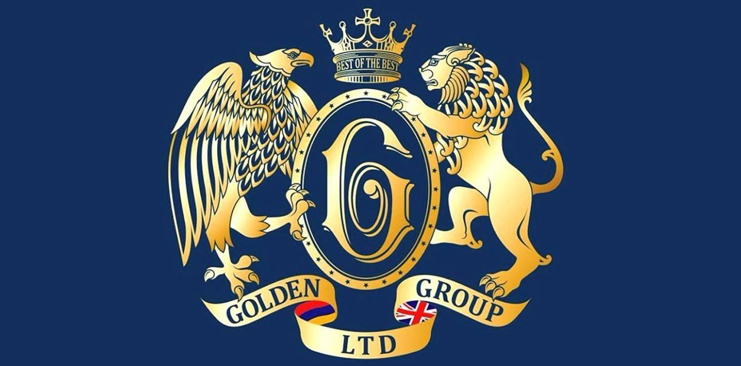 investigations/Golden-Group-Ltd-logo.jpg