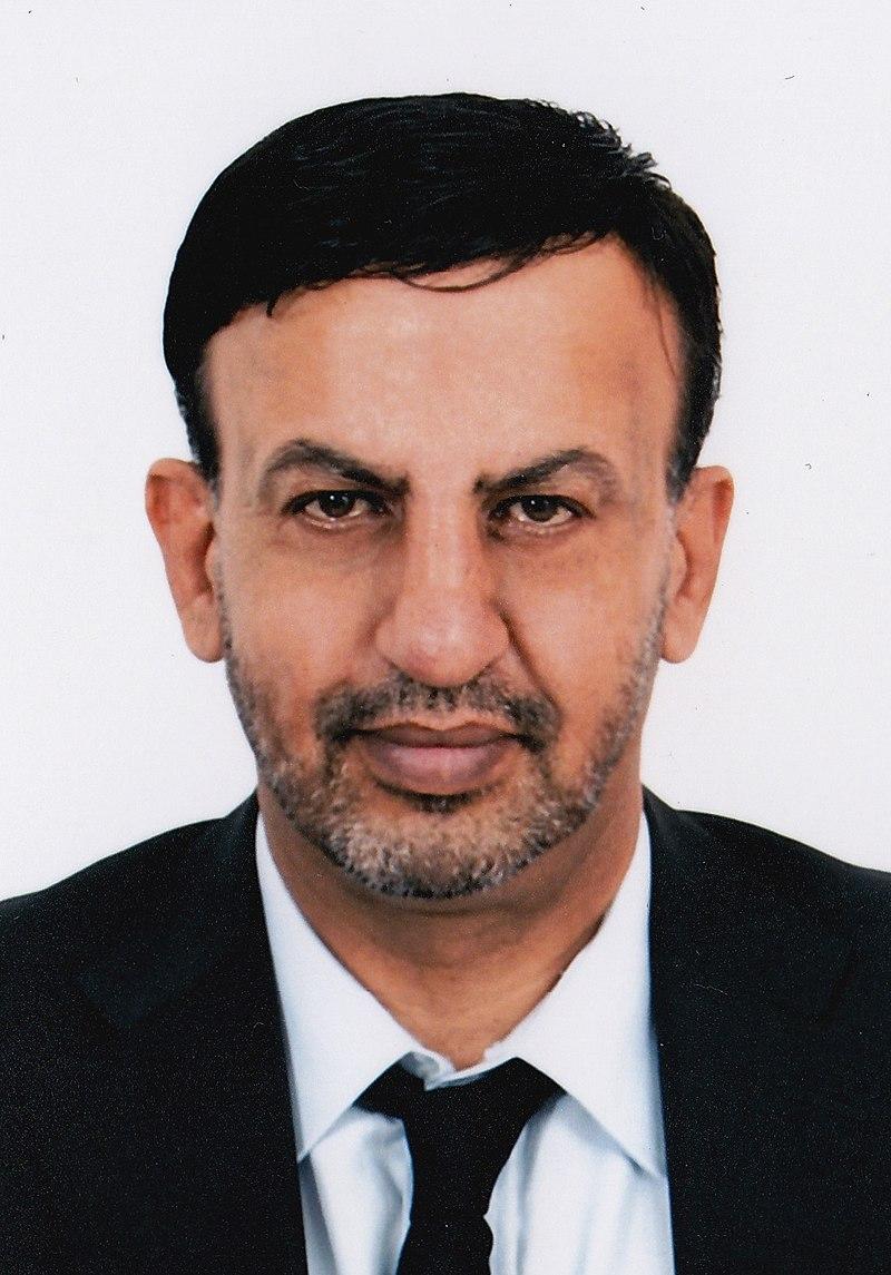 investigations/Hashmat-Ghani.jpg