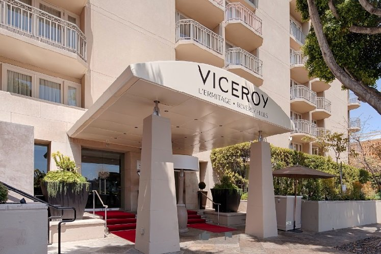investigations/Hotel-in-Beverly-Hills.jpg
