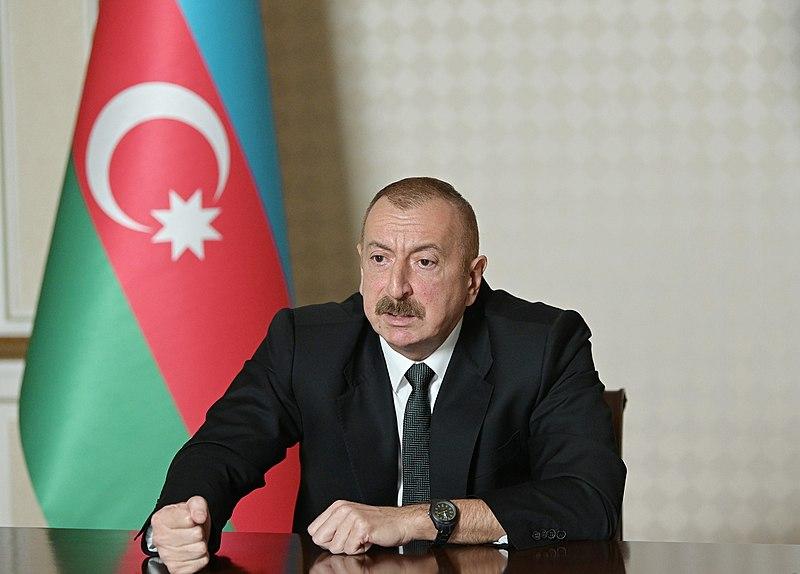 investigations/Ilham-Aliyev.jpg