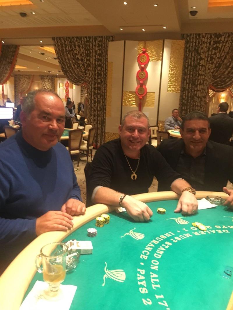 investigations/Lev-Parnas-Akhmedov-Vegas.jpg