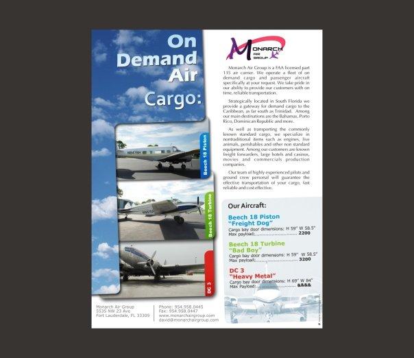 investigations/Monarch-Cargo-Brochure-2009-Facebook.jpg
