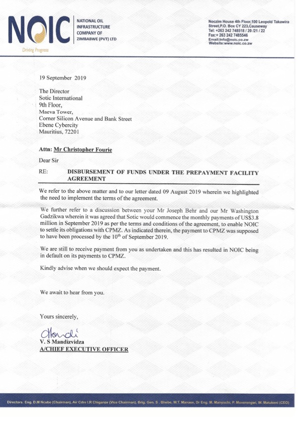 investigations/NOIC-REQUESTING-MONTHLY-PAYMENT-FOR-NEW-DEAL-2019.jpg