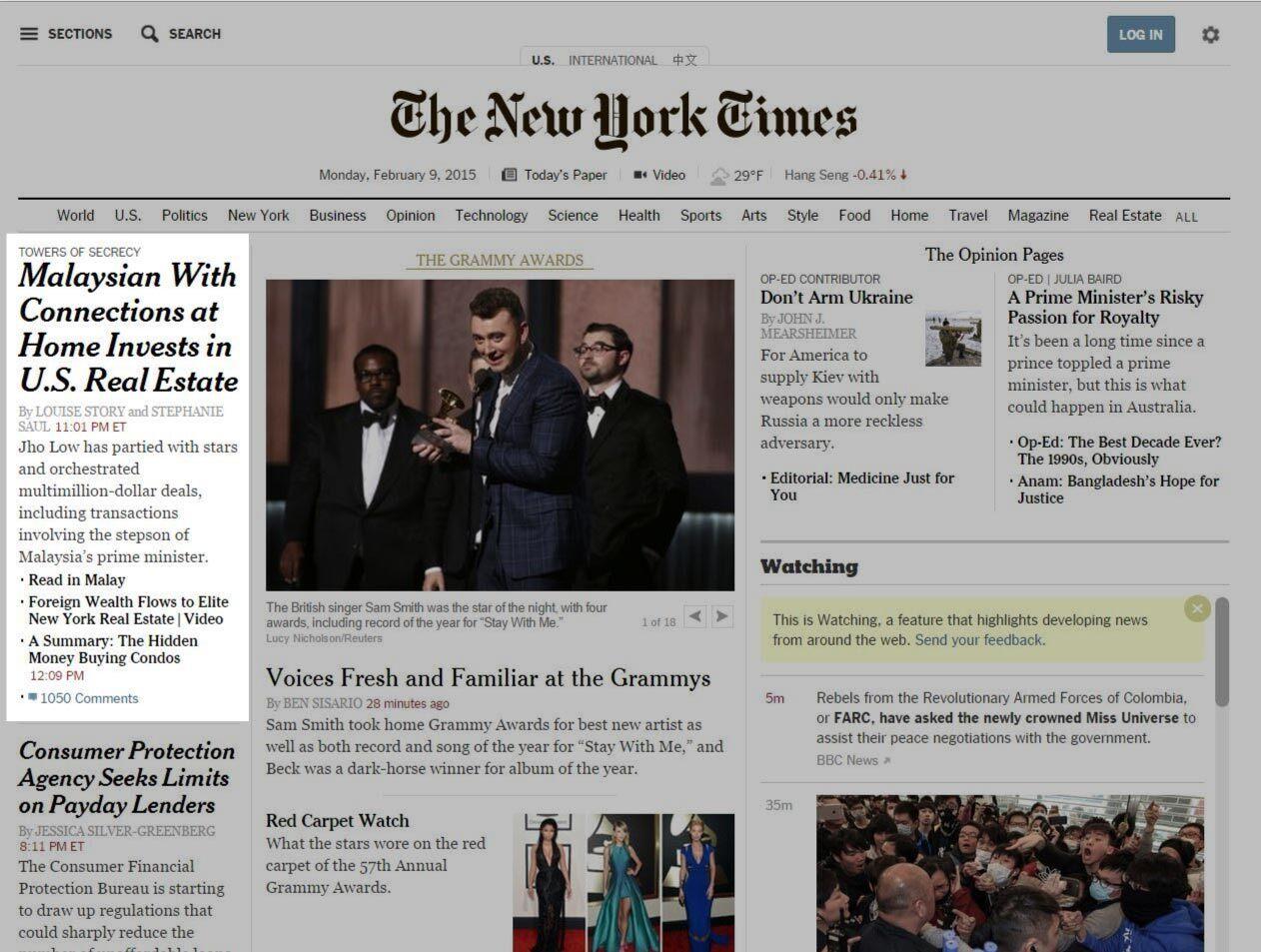 investigations/New-York-Times-Article-Low.jpg