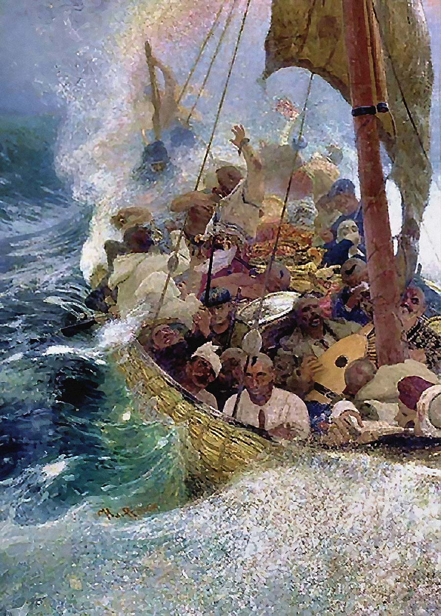 investigations/Repins-Cossacks-on-Black-Sea.jpg