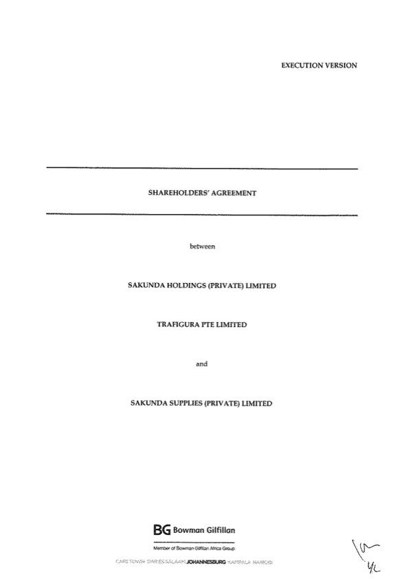 investigations/Sakunda-Supplies-Shareholders-Agreement-Transaction-Bible.jpg