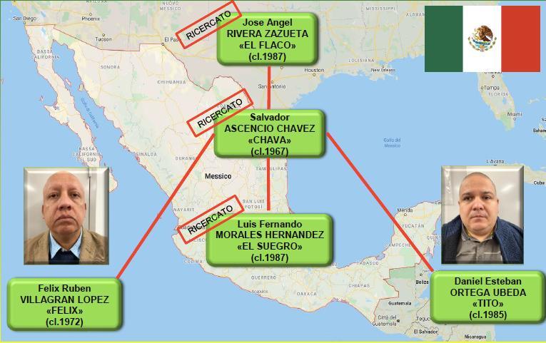 investigations/Sinaloa-Group-Map.jpg