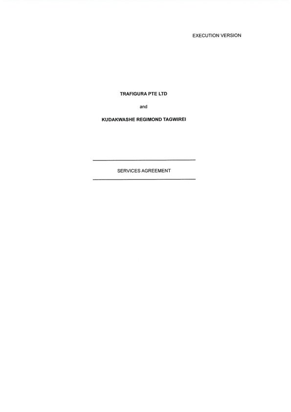 investigations/TAGWIREI-2014-SERVICE-AGREEMENT-WITH-TRAFIGURA.jpg