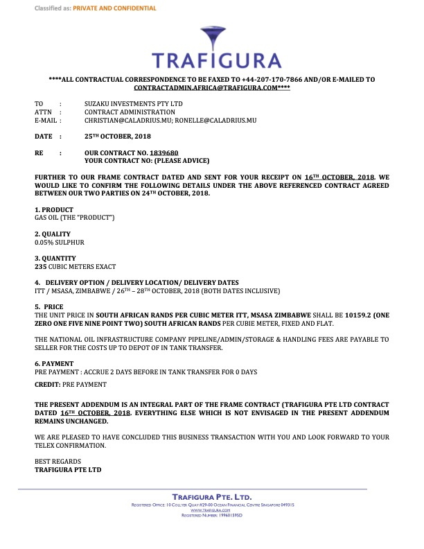 investigations/TRAFIGURA-REFERENCE-TO-SUZAKO-FRAME-CONTRACT-DATED-2018.jpg