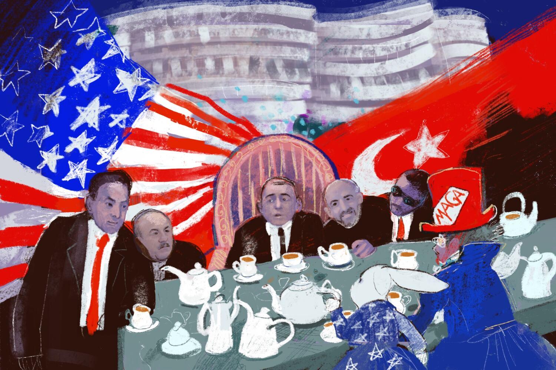 Trump-Turkey-Banner2.jpg