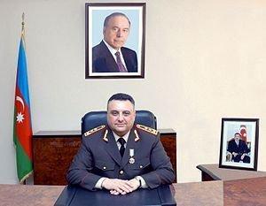 investigations/eldar-mahmudov.jpg