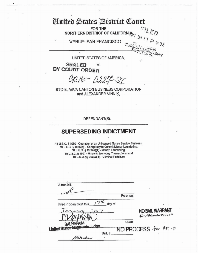 investigations/indictment-against-Alexander-Vinnik.png