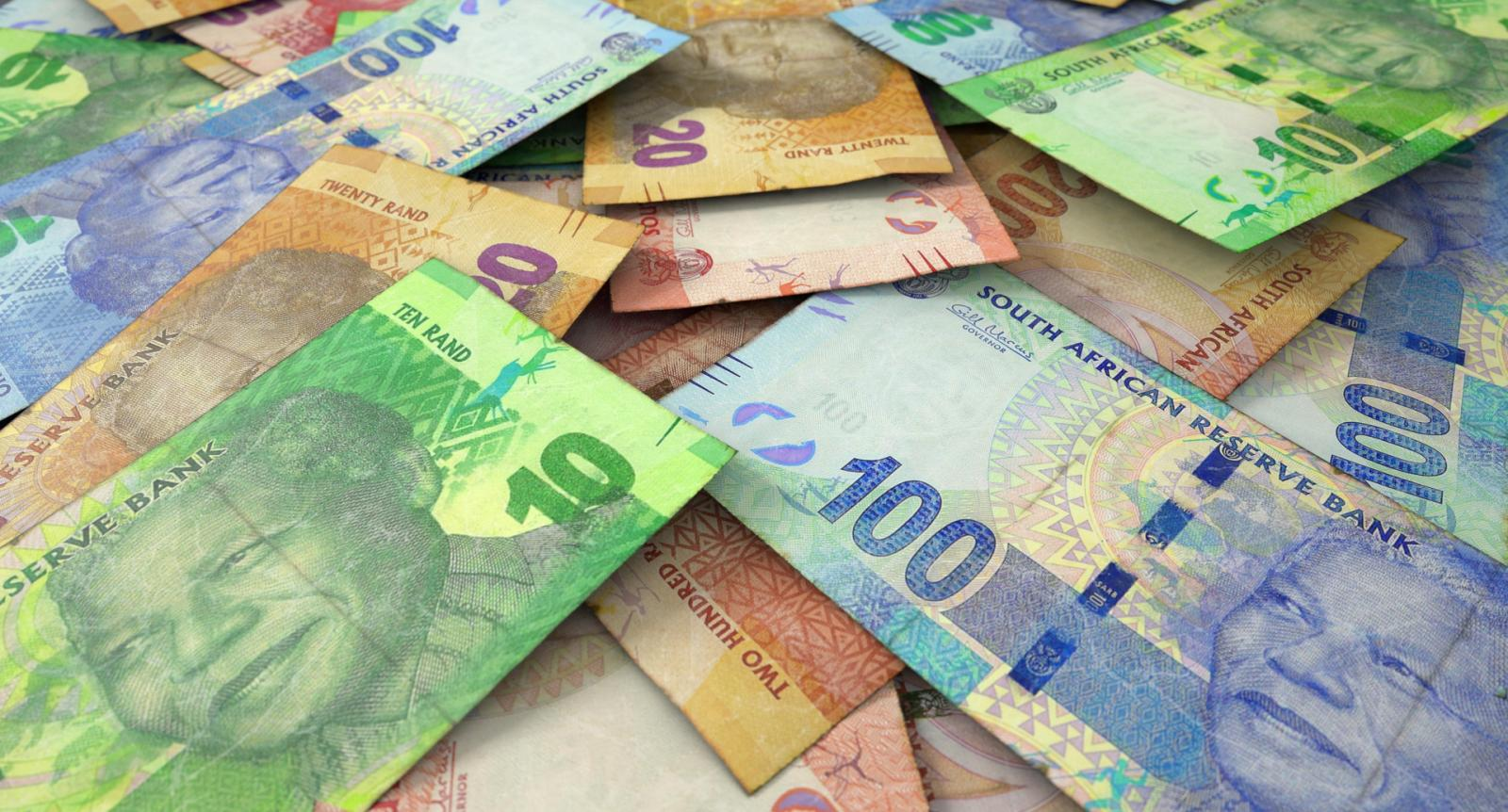 South African Investment Firm Looted Pension Fund With Insider Information