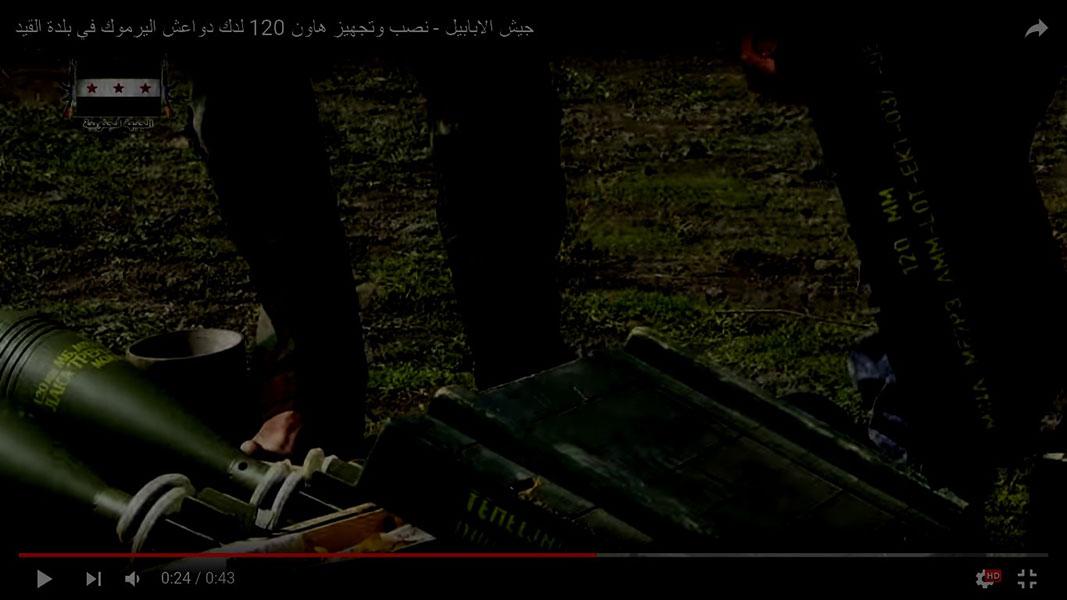 makingakilling/MOL-mortar-rounds.jpg