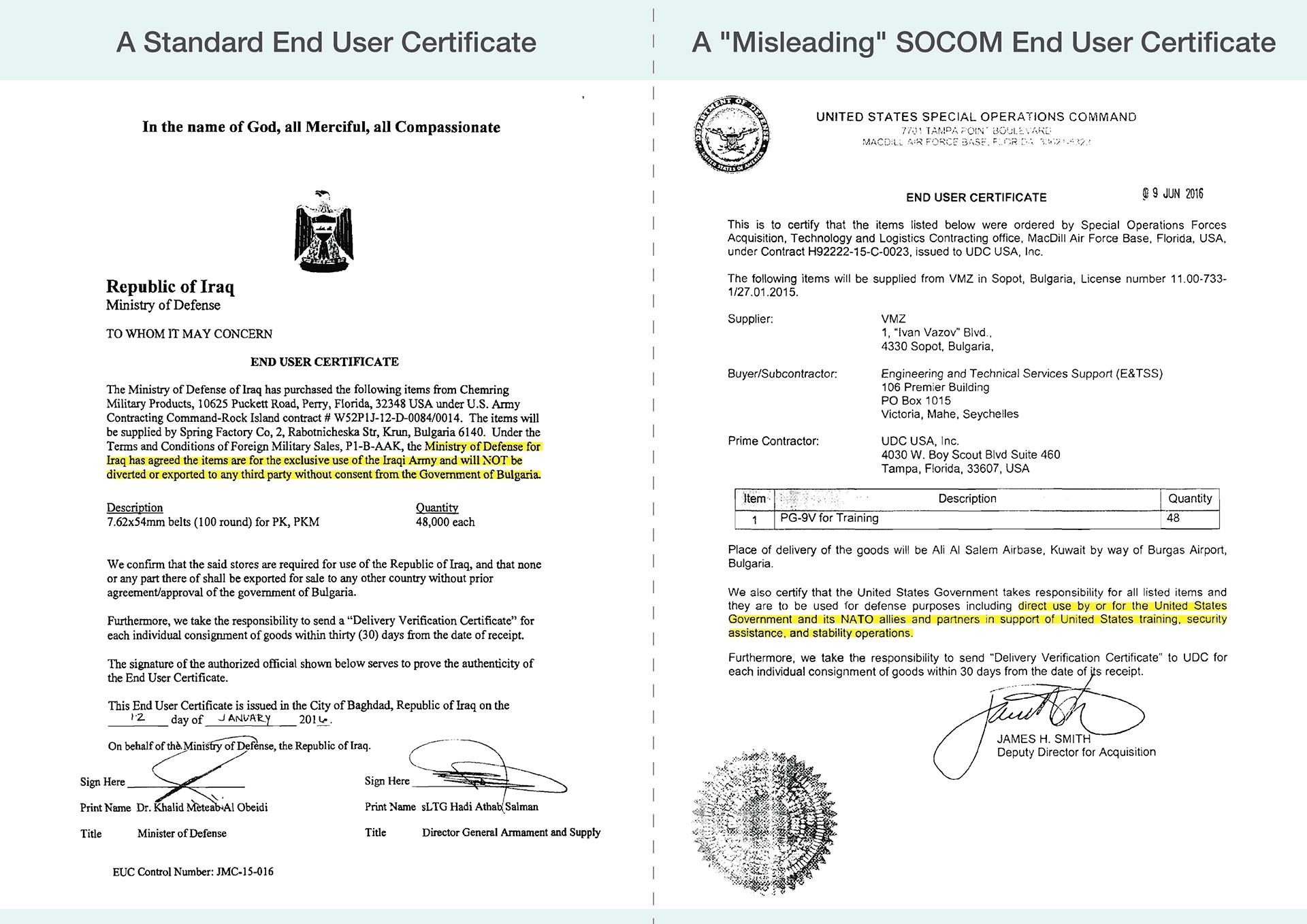 makingakilling/SOCOM-certificate.png