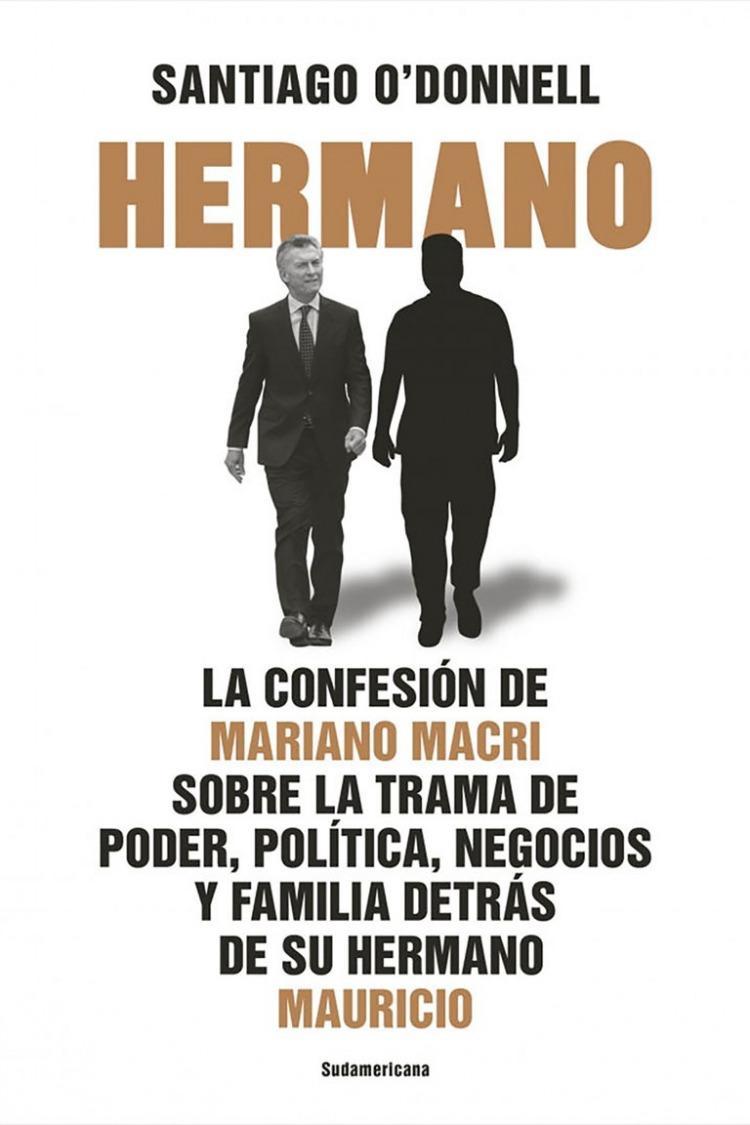 openlux/Hermano-Book.jpg