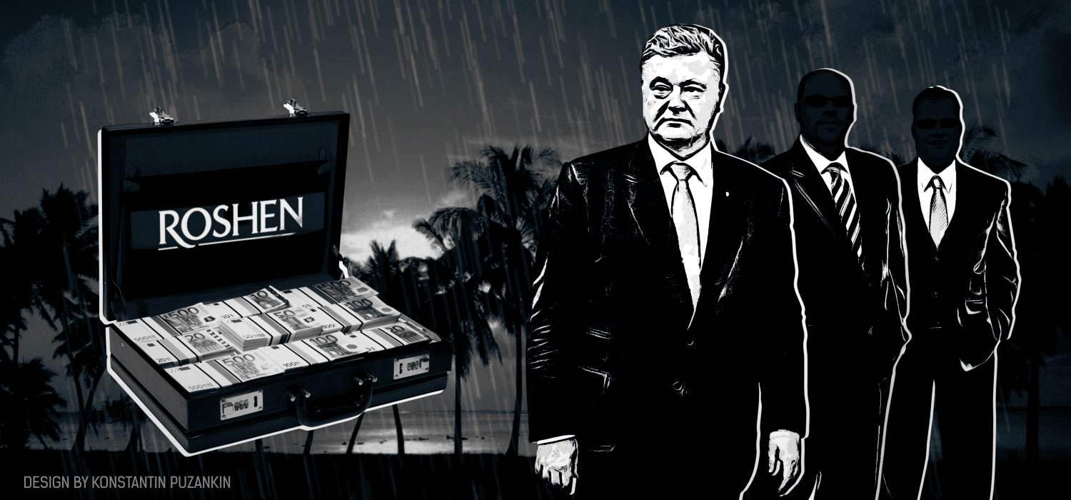 Image result for images of corrupt petro poroshenko