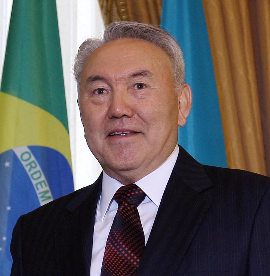 panamapapers/nazarbayev.jpg