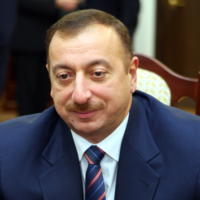 panamapapers/persons/ilhamaliyev.png