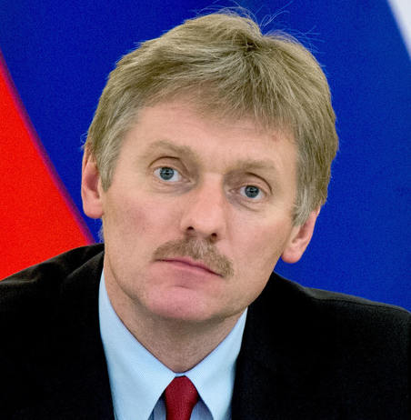 panamapapers/persons/peskov.png
