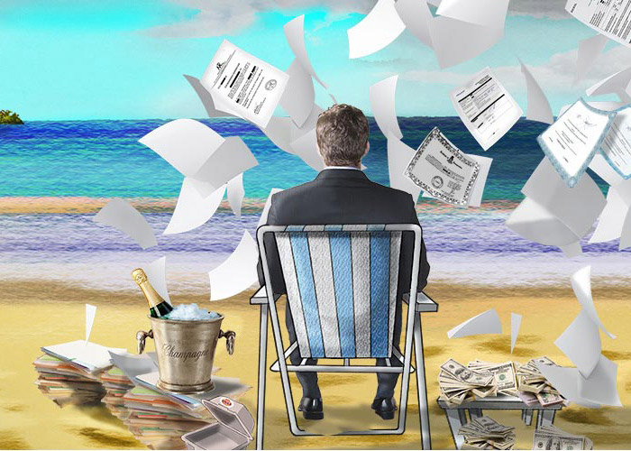 paradisepapers/paradise-papers-project.jpg